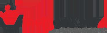 Logo MeinEinkauf.ch freigestellt LEM