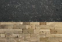 Bild für Diamantwerkzeuge für abrasive Materialien