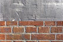 Bild für Diamantwerkzeuge für Beton / Universal