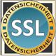 SSL Verschlüsselung Logo