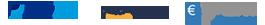 Zahlungsmöglichkeiten Icon Arikel wefaru